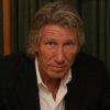 Basista Australian Pink Floyd Show nie jak Roger Waters