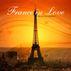 FRANCE IN LOVE – Muzyczne Podróże