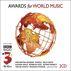 BBC Radio 3 Awards for World Music