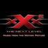 XXX2 Next Level / XXX2: Następny poziom