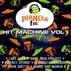 Planeta FM - Hit Machine vol 1