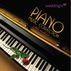 Piano Music Collection: Siła Miłości