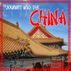 Journey into the China