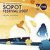 Sopot Festival 2007