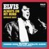 Elvis The King: always on my mind  #16