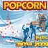 Popcorn Hits Zima 2009
