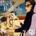 The Best Rock Ballads Ever!