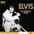 ELVIS THE KING: AN AMERICAN TRILOGY  #17