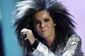 Hity i premierowe nagrania Tokio Hotel