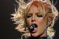 Britney Spears pod jednym dachem z Nine Inch Nails