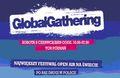 Festiwalowe szaleństwo na Global Gathering