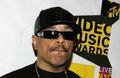 Ice-T w kinie