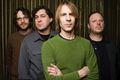 Mudhoney zagra na szczycie Space Needle tekst piosenki