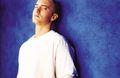 Eminem mówi o dziewczynach