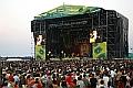 Festival Awards Europe i polskie zespoły w Groningen