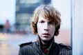 Beck ulepsza Philipa Glassa