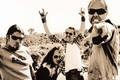 Lou Reed i Metallica zdradzają wszystkie utwory