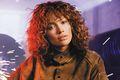 Dzika i szalona Jennifer Lopez
