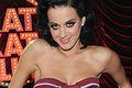 Katy Perry leci w kosmos