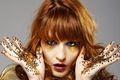 Florence And The Machine w Warszawie