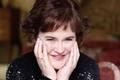 Susan Boyle zaśpiewa dla Bonda
