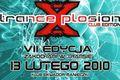 TRANCE XPLOSION Club Edition 2010