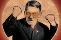 Prokuratura zbada plakat z Adolfem Hitlerem zapraszającym na imprezę klubową