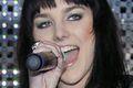 Ewa Farna miała wypadek; policja: była pod wpływem alkoholu tekst piosenki