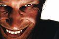 Aphex Twin, Adrian Utley z Portishead i Leszek Możdżer na Sacrum Profanum