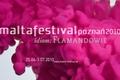 Malta Festival 2010