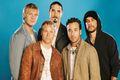 Backstreet Boys ramię w ramię z Kornem