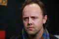 Lars Ulrich poszedł na żywioł z Russellem Brandem