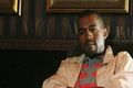 M.I.A. w pokręconych fantazjach Kanye Westa