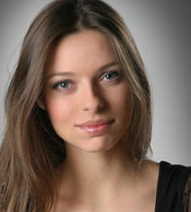 Octavia Kawęcka