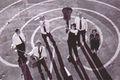 Arcade Fire ocalili Terry'ego Gilliama od depresji