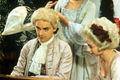 Znaleziono fortepian, którego zapewne używał Mozart