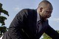 Wyclef Jean roztrwonił pieniądze dla Haiti