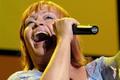 Sośnicka już nigdy nie zaśpiewa!