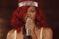 Rihanna gości u J Cole'a