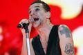 Depeche Mode na żywo i do zremiksowania