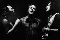 Crosby, Stills & Nash w studiu z Rickiem Rubinem