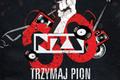 Trzymaj Pion - koncert na 30 lat NZS
