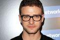 Justin Timberlake zachwycony Trentem Reznorem