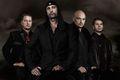 Laibach na jedynym koncercie w Polsce