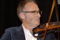 Krzesimir Dębski napisał muzykę do nowego filmu Hoffmana