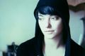 Sharon van Etten rozgrzeje przed The National