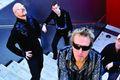 Wishbone Ash zagra we Wrocławiu