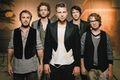 OneRepublic po raz pierwszy w Polsce tekst piosenki