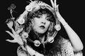 Stevie Nicks nie w kinie