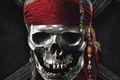 """Już w maju ścieżka dźwiękowa z """"Piratów"""""""